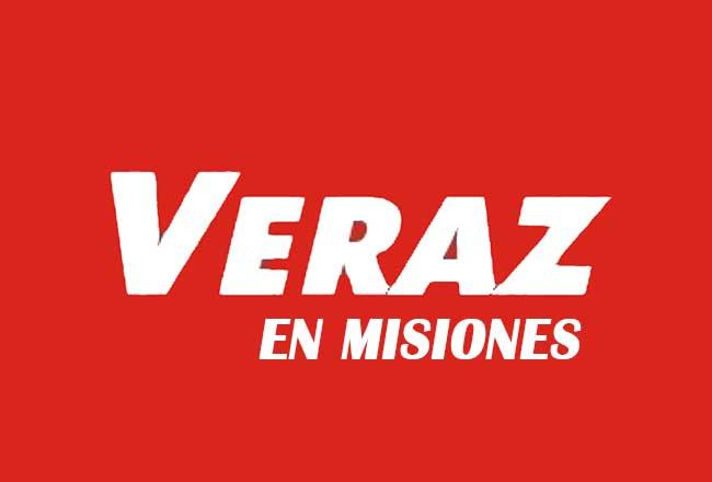 veraz en misiones