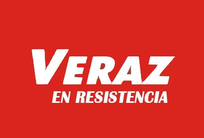 veraz en resistencia