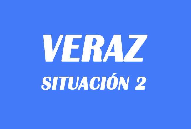 veraz 2